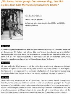 hans-joachim wöhlert