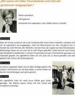 Marlis Lauterbach