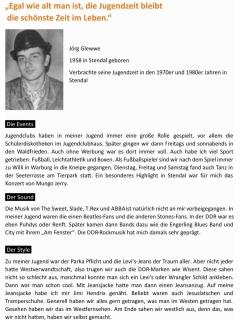 Jörg Glewwe