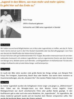 Peter Krupp