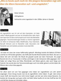 Dieter Schulze